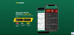 Betwinner_app
