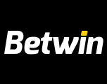 betwin_logo2